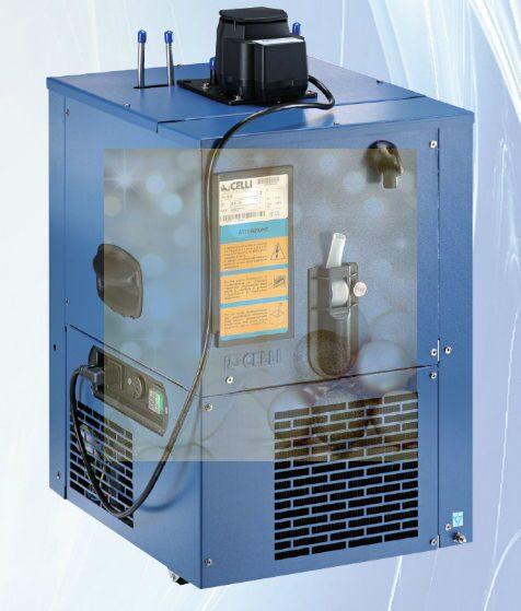 Эльф 4М - производит пищевое оборудование