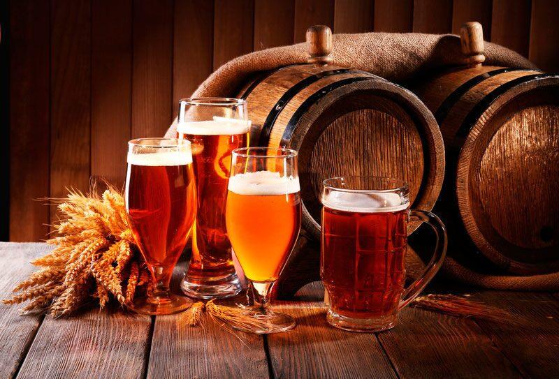 Картинки по запросу пиво в кегах оптом преимущества