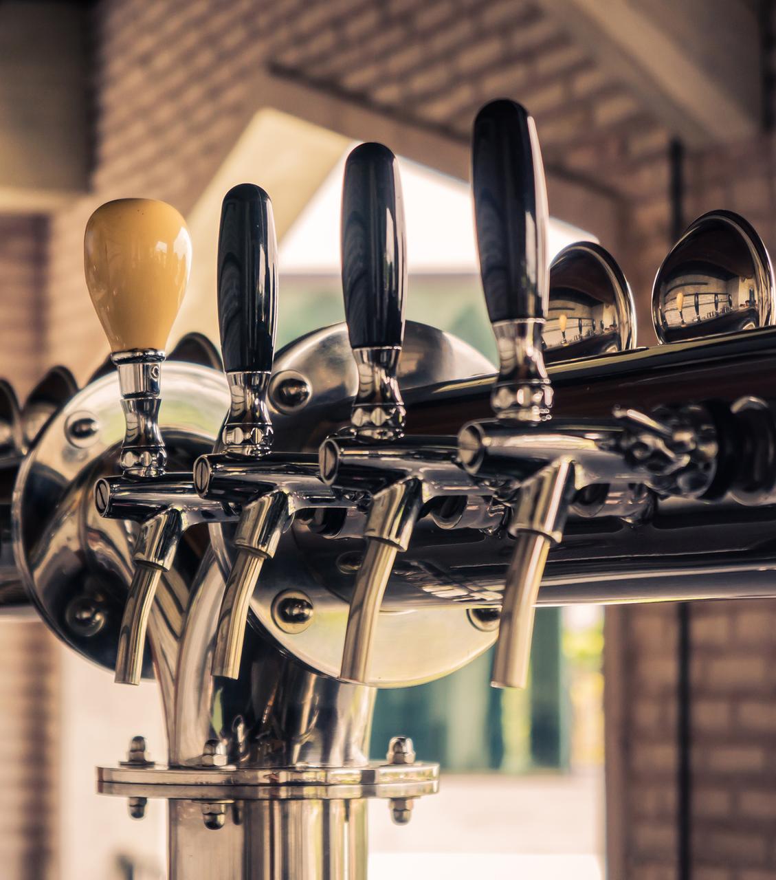 Аппараты для розлива напитков купить в Мытищах